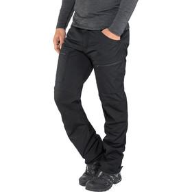 Lundhags Lockne Pants Men black